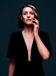 7 Reasons To Be Excited For The Return Of Doctor Foster