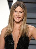 The Budget Beauty Buys Jennifer Aniston Swears By