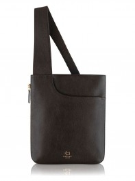 The Radley Bag That Sells Every 7 Minutes!