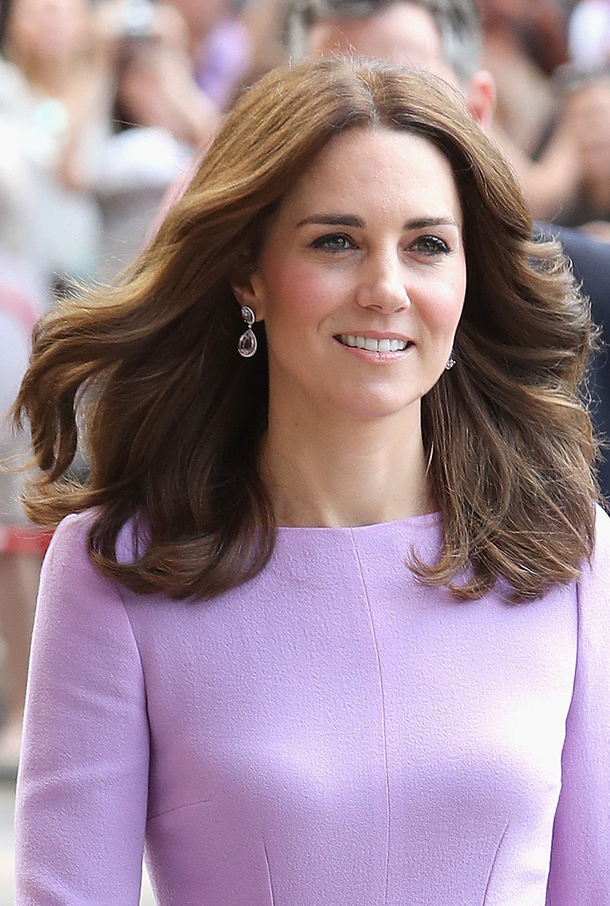 2018 hair trends the haircuts and hair colours trends to try in 2018 hair trends easy wearable ideas for updating your cut or colour urmus Images