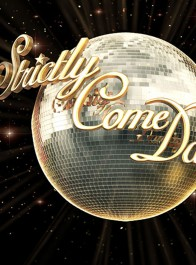 This Popular Strictly Star Has Just Announced They're Expecting A Baby