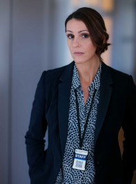 Doctor Foster's Series 2 Return Shocks Fans With Dramatic First Episode