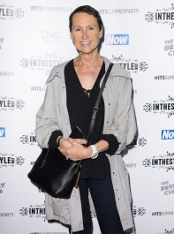 Carol McGiffin Criticises Loose Women For Their Treatment Of Her Amid Show's 18th Birthday Celebrations