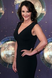Strictly Come Dancing's Shirley Ballas Wants Cheryl To Compete In Next Series