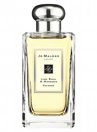This High Street Shop Is Selling A Copy Of A Jo Malone Favourite For Just £5