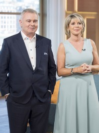 Fans Shocked After Watching Ruth And Eamonn's 7 Year Itch Programme