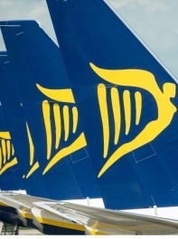 How Ryanair's Latest Scandal Could Affect You And What You Can Do About It
