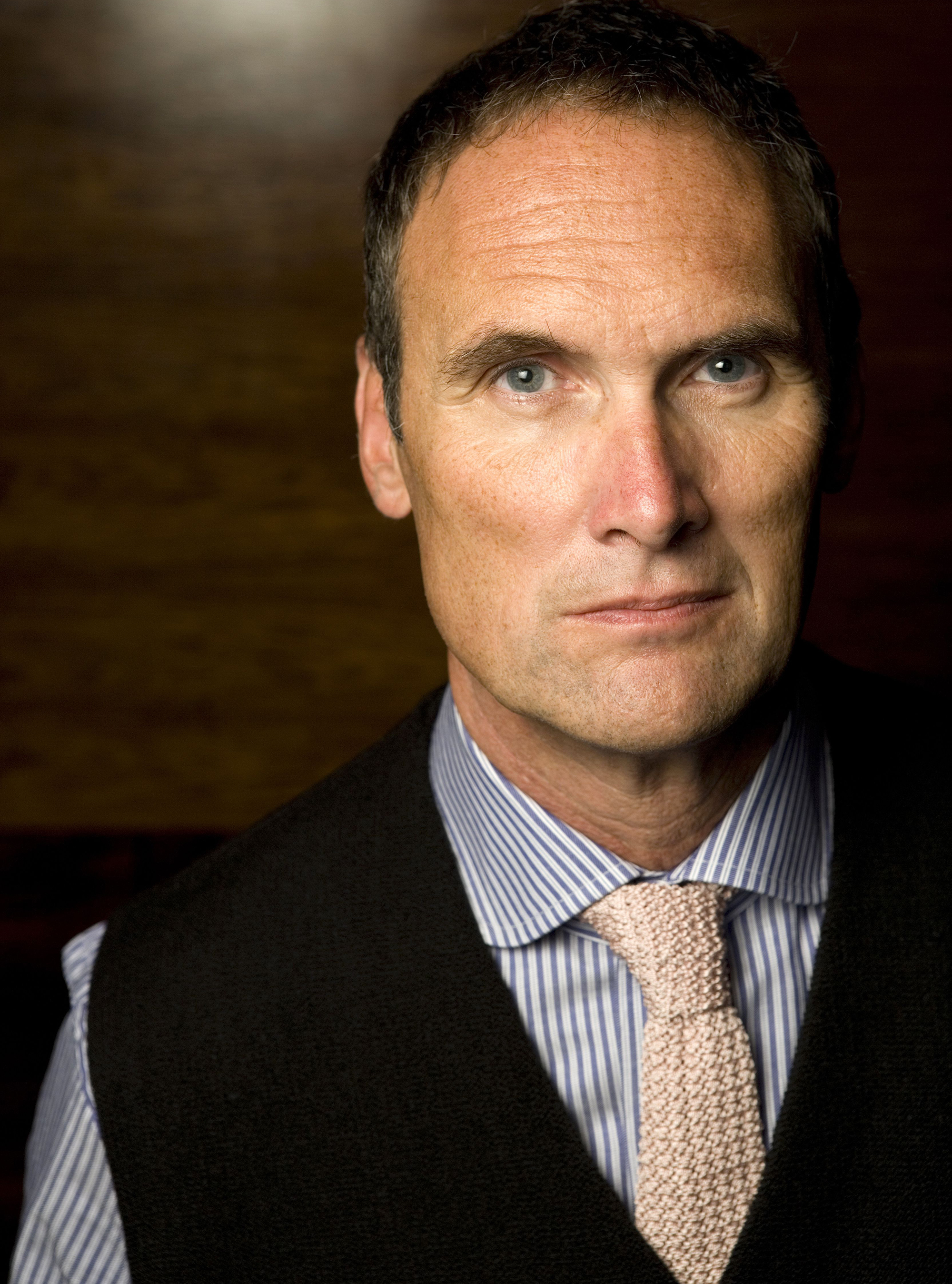 Game Changing' Lung Cancer Drug Denied To AA Gill Gets Approved On The NHS