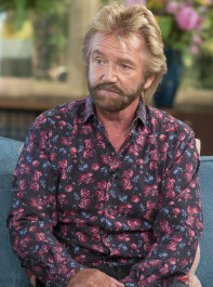 Noel Edmonds Confesses The Heartbreak That Drove Him To Suicide