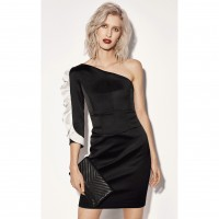 Our Ultimate Party Dress Edit
