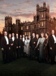 Downton Abbey Fans Furious Over Show's 'Big Announcement'