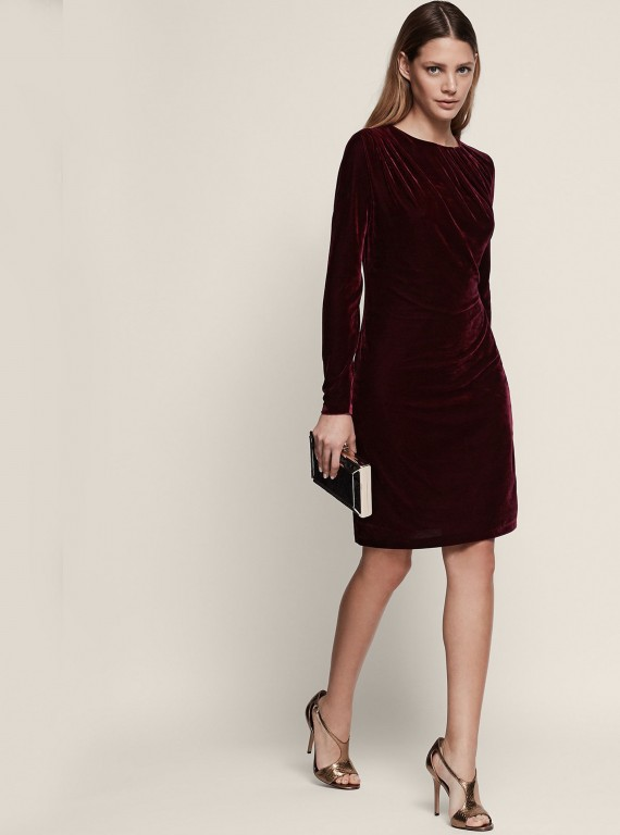 What To Wear For Christmas - Woman And Home
