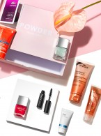 Best Beauty Boxes: A Round-Up Of The Best Beauty Subscription Boxes