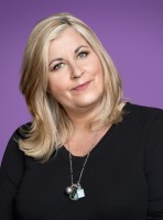Everything You Need To Know About The Radio 2 DJ Liza Tarbuck
