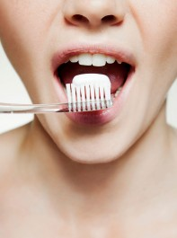 The Oral Cancer Symptoms You Should Know About