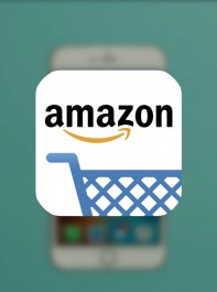 Use Amazon Smile To Support Charities Of Your Choice Through Donations From Amazon