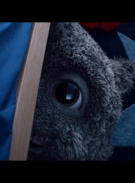 The John Lewis Christmas Advert Is Here! And The Ending Might Break Your Heart...