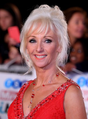 The £15 Health Supplement Debbie McGee Swears By