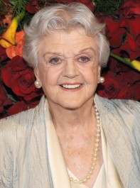 'My Family Is My Biggest Joy': Little Women Star Angela Lansbury, Age 92, Talks Becoming A Great Grandmother