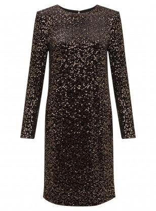How To Wear The Festive Season's Biggest Trend - Velvet