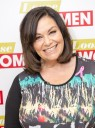Dawn French Reveals Why She's Grateful To Have Made It To 60