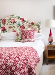 6 Fabulous Hotel Offers For A UK City Break