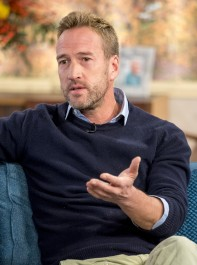 'Shallow' And 'A Shame': Adventurer Ben Fogle Is 'Furious' At Good Morning Britain Producers
