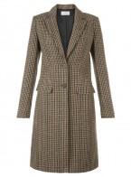 The Best-Selling Hobbs Coat We're Coveting This Season