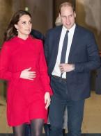 Prince William Reveals His Fears For His Children Regarding Social Media