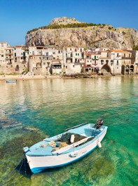 The Ultimate Holiday For Foodies: Learn To Cook Like An Italian In Sicily