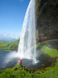 11 Of The Best Places To Travel Alone