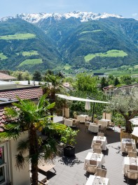 Exclusive Offer: Escape To The Italian Alps And Return Feeling Fit And Fabulous