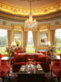 Great British Breaks: 22 Fabulous Hotel Offers From £65pp