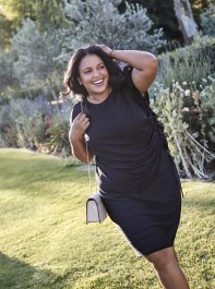 M&S Have Launched Their First CURVE Collection And Here Are The Key Pieces