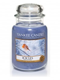 Here's Where You Can Buy Large Yankee Candles For Just £3
