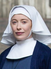'It Felt So Vile' Call the Midwife Actress Discusses The 'Difficult' Series 7 Moment She Almost Couldn't Go Through With