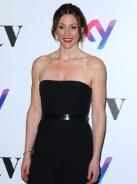 'I Don't Want To Do Guilty Pleasure TV': Suranne Jones Admits Being 'Hurt' By Doctor Foster Reviews